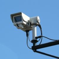 Decreto Legislativo N°1218 Regula el uso de las cámaras de videovigilancia