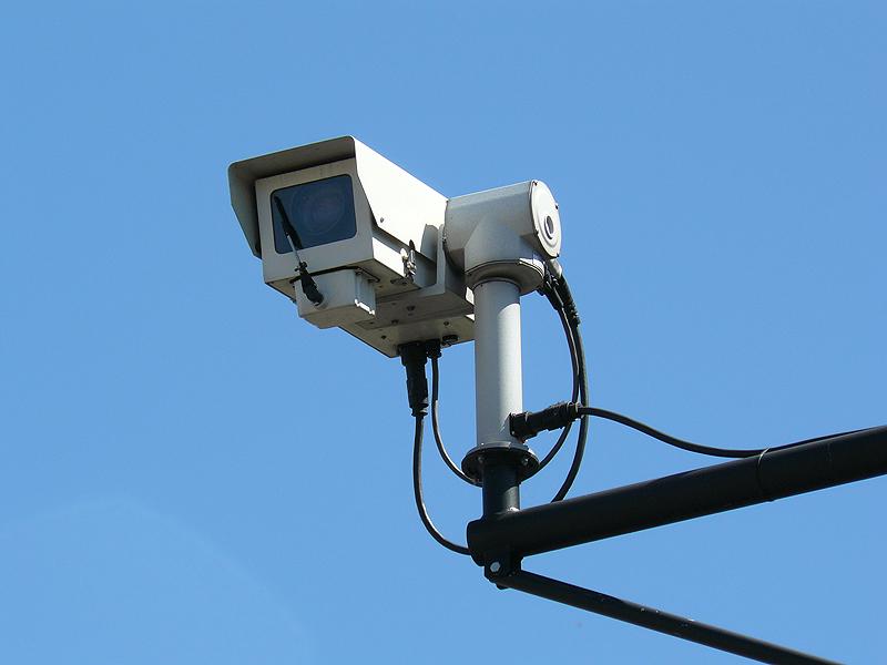 Decreto legislativo n 1218 regula el uso de las c maras de - Camaras de videovigilancia ...